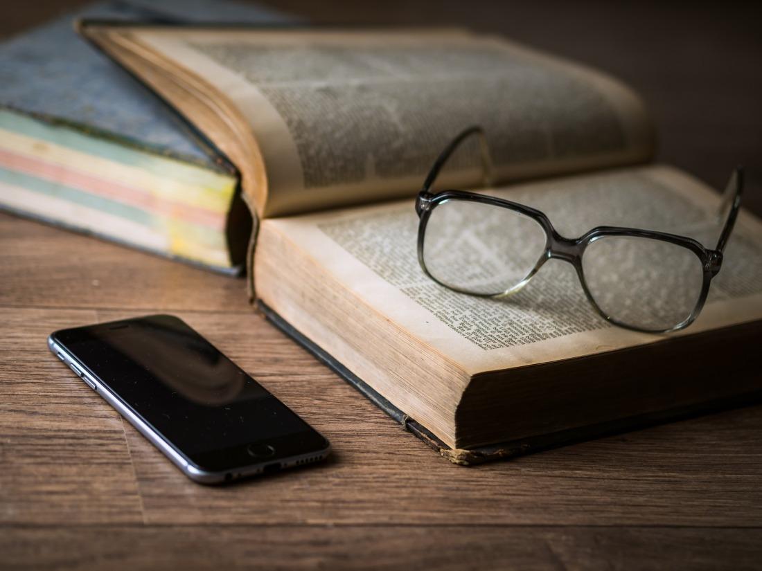 Ideal Storage Reading