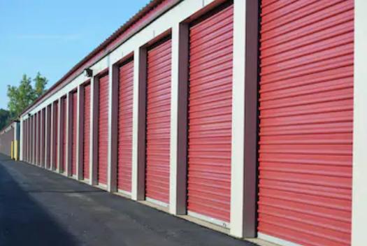 Ideal Storage storage tips