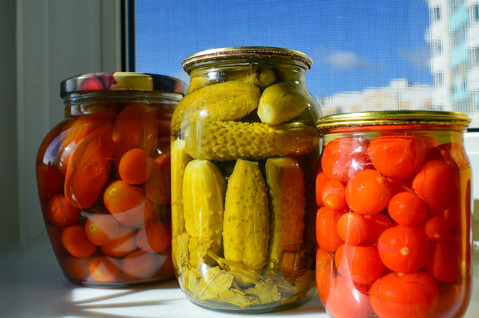 pickles-1799731_960_720